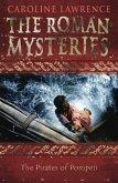 The Pirates of Pompeii (eBook, ePUB)