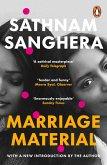 Marriage Material (eBook, ePUB)
