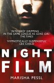 Night Film (eBook, ePUB)