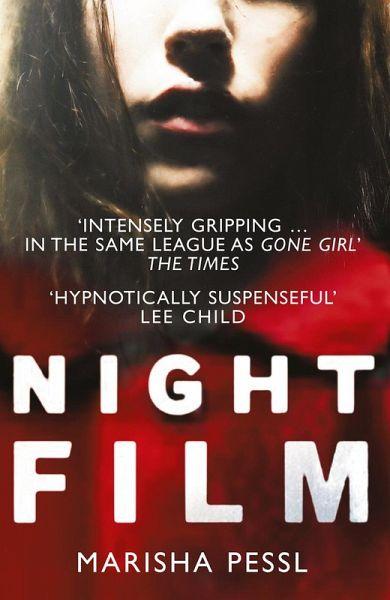Marisha Pessl — Night Film: A Novel read and download epub ...