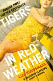 Tigers in Red Weather (eBook, ePUB)
