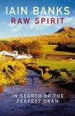 Raw Spirit (eBook, ePUB)