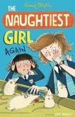 The Naughtiest Girl: Naughtiest Girl Again (eBook, ePUB)