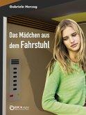 Das Mädchen aus dem Fahrstuhl (eBook, ePUB)