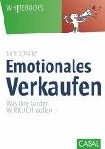 Emotionales Verkaufen (eBook, PDF)