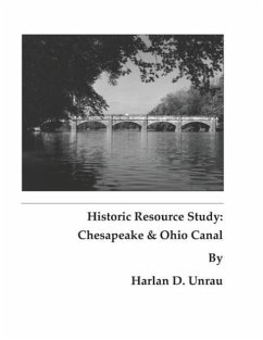 Historic Resource Study