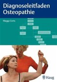 Diagnoseleitfaden Osteopathie (eBook, ePUB)