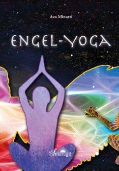 Engel-Yoga - Minatti, Ava