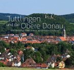 Tuttlingen und die Obere Donau