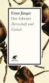 Der Arbeiter (eBook, ePUB)