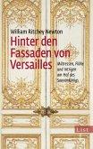 Hinter den Fassaden von Versailles (eBook, ePUB)
