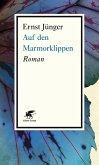 Auf den Marmorklippen (eBook, ePUB)