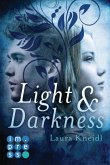 Light & Darkness (eBook, ePUB)