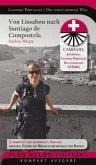 Caminho Português   Camino Portugués   Der portugiesische Weg