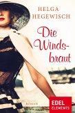 Die Windsbraut (eBook, ePUB)