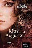 Kitty und Augusta (eBook, ePUB)