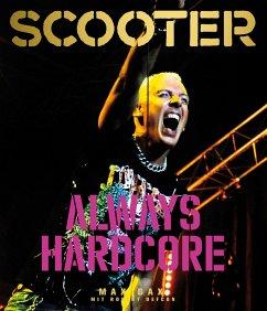 Scooter (eBook, ePUB) - Dax, Max; Defcon, Robert