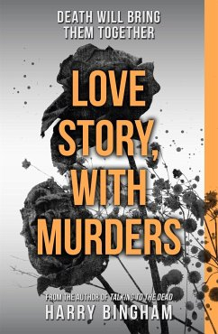 Love Story with Murders