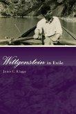 Wittgenstein in Exile