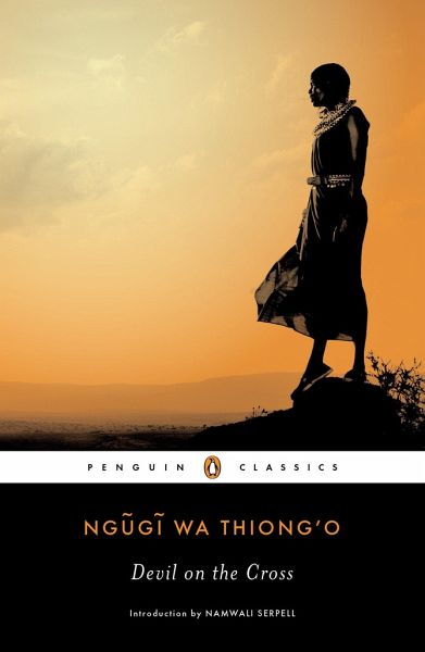 the return by ngugi wa thiong'o The return and home stories i need to write a compare and contrast essay and i need similarities and differences from the stories home by gwendolyn brooks and the return by ngugi wa thiong'o follow.