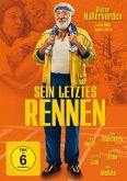 Sein letztes Rennen, 1 DVD