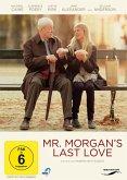 Mr. Morgan's Last Love (DVD)