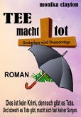 TEE macht tot (eBook, ePUB)