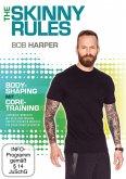 Bob Harper: The Skinny Rules - Bodyshaping mit Core-Training