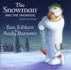 The Snowman & The Snowdog (Ost)