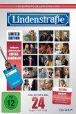 Die Lindenstraße - Das komplette 24. Jahr - Folgen 1197-1248 DVD-Box