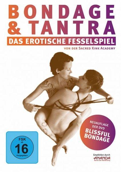 Erotischer Film - Kostenlose Porno von Erotischer Film