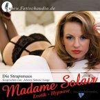 Die Strapsmaus (MP3-Download)