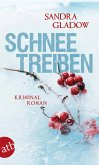 Schneetreiben (eBook, ePUB)
