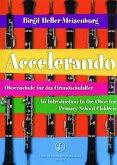 Accelerando - Oboenschule für das Grundschulalter
