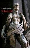 Totgeweiht (eBook, ePUB)