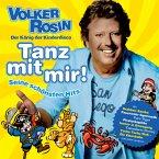 Tanz mit mir! - Seine schönsten Hits, 1 Audio-CD
