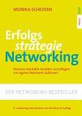 Erfolgsstrategie Networking (eBook, PDF)