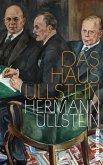 Das Haus Ullstein (eBook, ePUB)