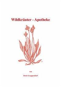 Wildkräuter-Apotheke