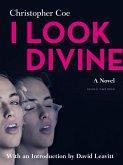 I Look Divine (eBook, ePUB)