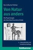 Von Natur aus anders (eBook, PDF)