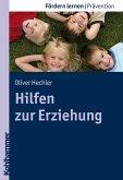 Hilfen zur Erziehung (eBook, PDF)