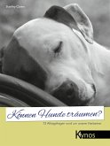 Können Hunde träumen? (eBook, ePUB)