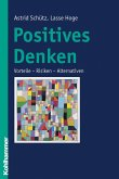Positives Denken (eBook, PDF)