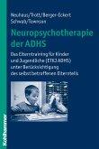 Neuropsychotherapie der ADHS (eBook, PDF)