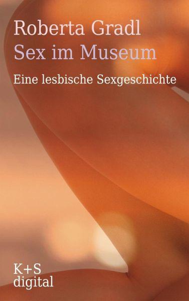 erotische romane leseprobe verabredung zum sex