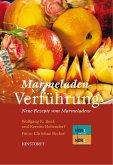 Marmeladenverführung (eBook, ePUB)