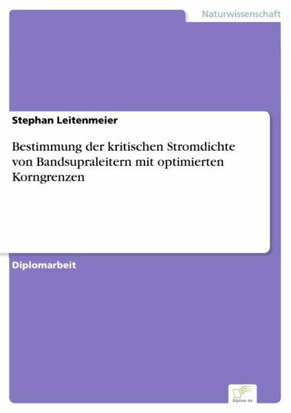 download Programmentwicklungsumgebungen: Konzepte und