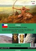 Chile (eBook, PDF)