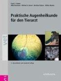 Praktische Augenheilkunde für den Tierarzt (eBook, PDF)